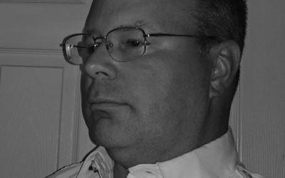 Rory Putnam