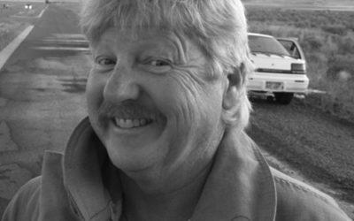 Kirk Mittelman