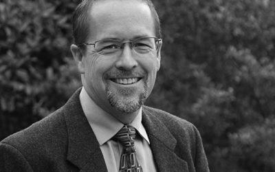 Gary Heigel