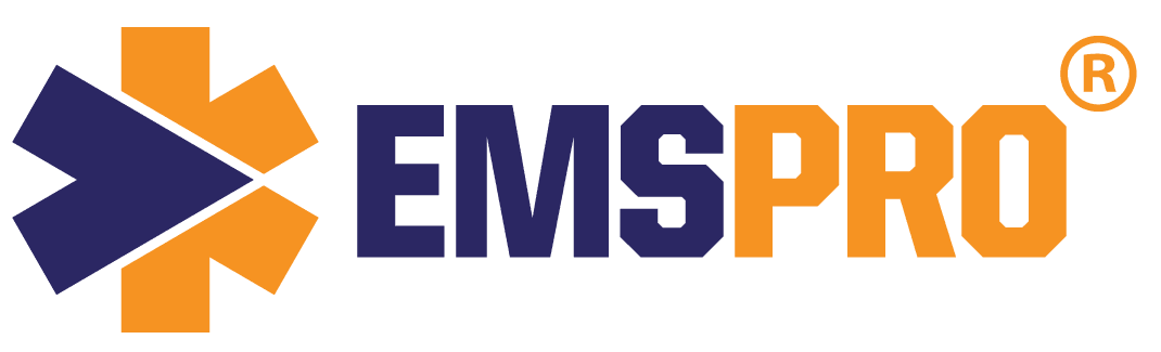 International Emergency Medical Service Conference | EMS Pro Expo
