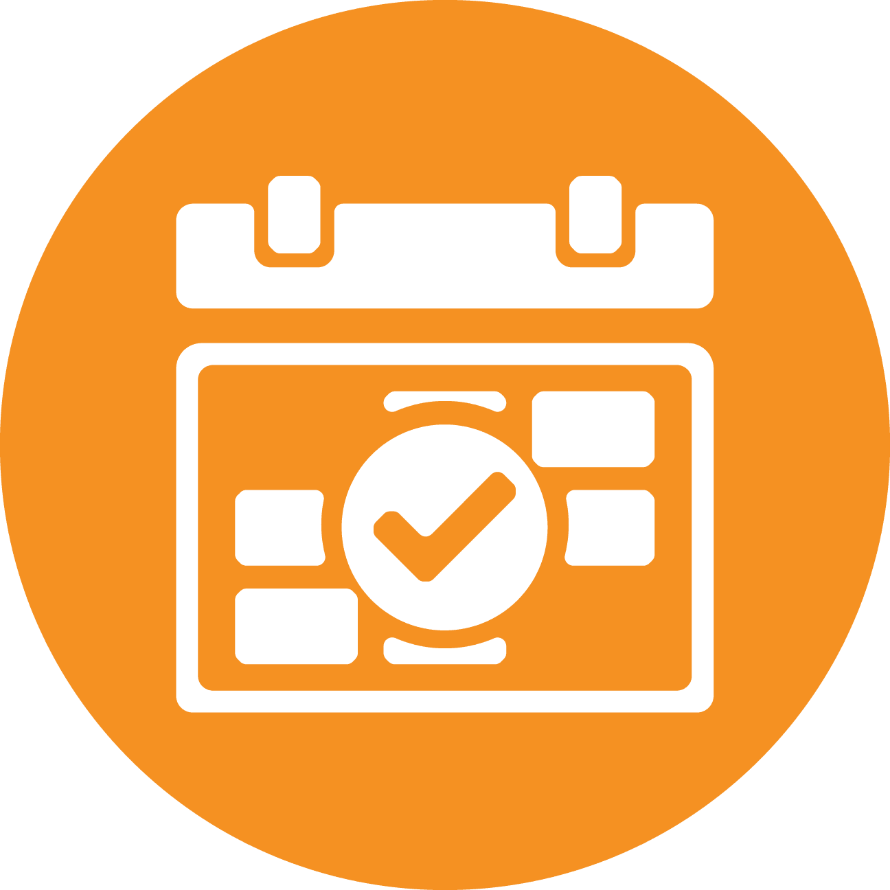 Exhibitor Information | EMS PRO