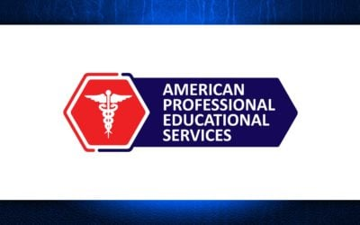 American Professional Educational Services