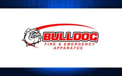 Bulldog Fire & Emergency Apparatus