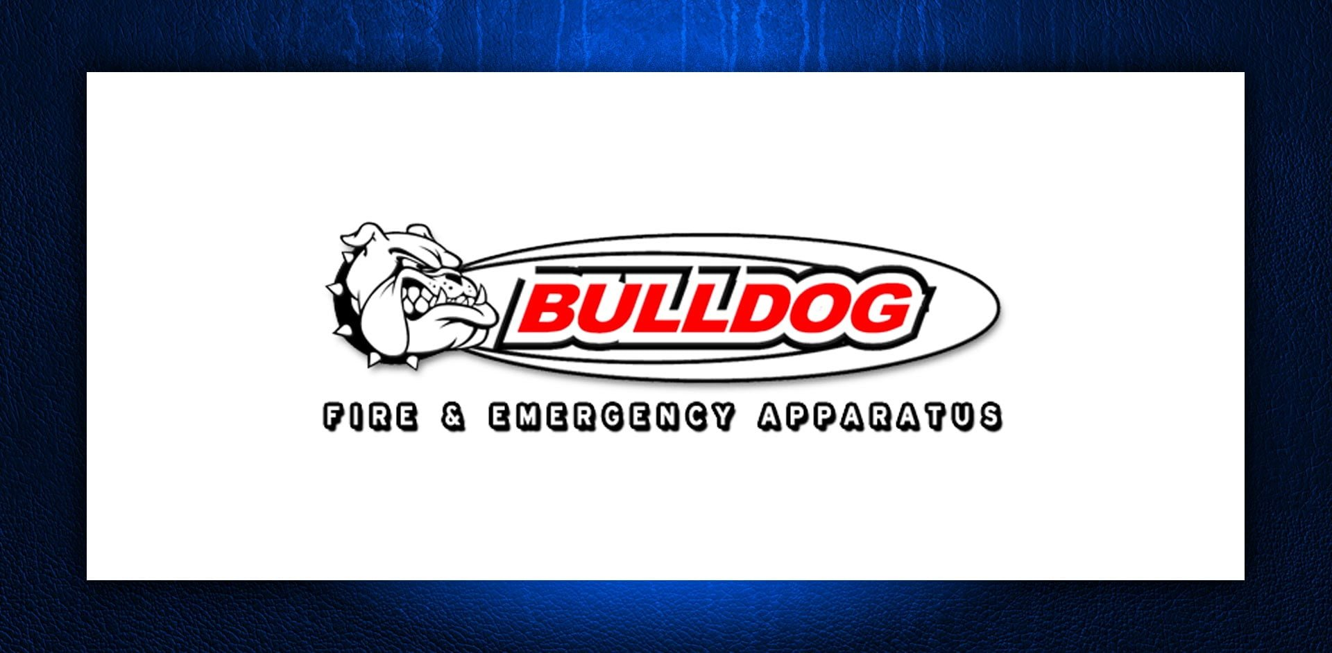 Bulldog Fire & Emergency Apparatus