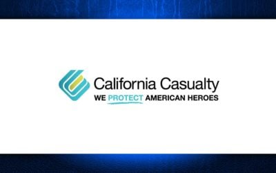 California Casualty Auto and Home Insurance