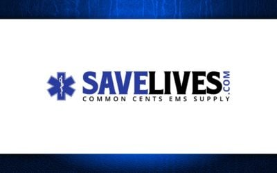 COMMON CENTS EMS SUPPLY, LLC