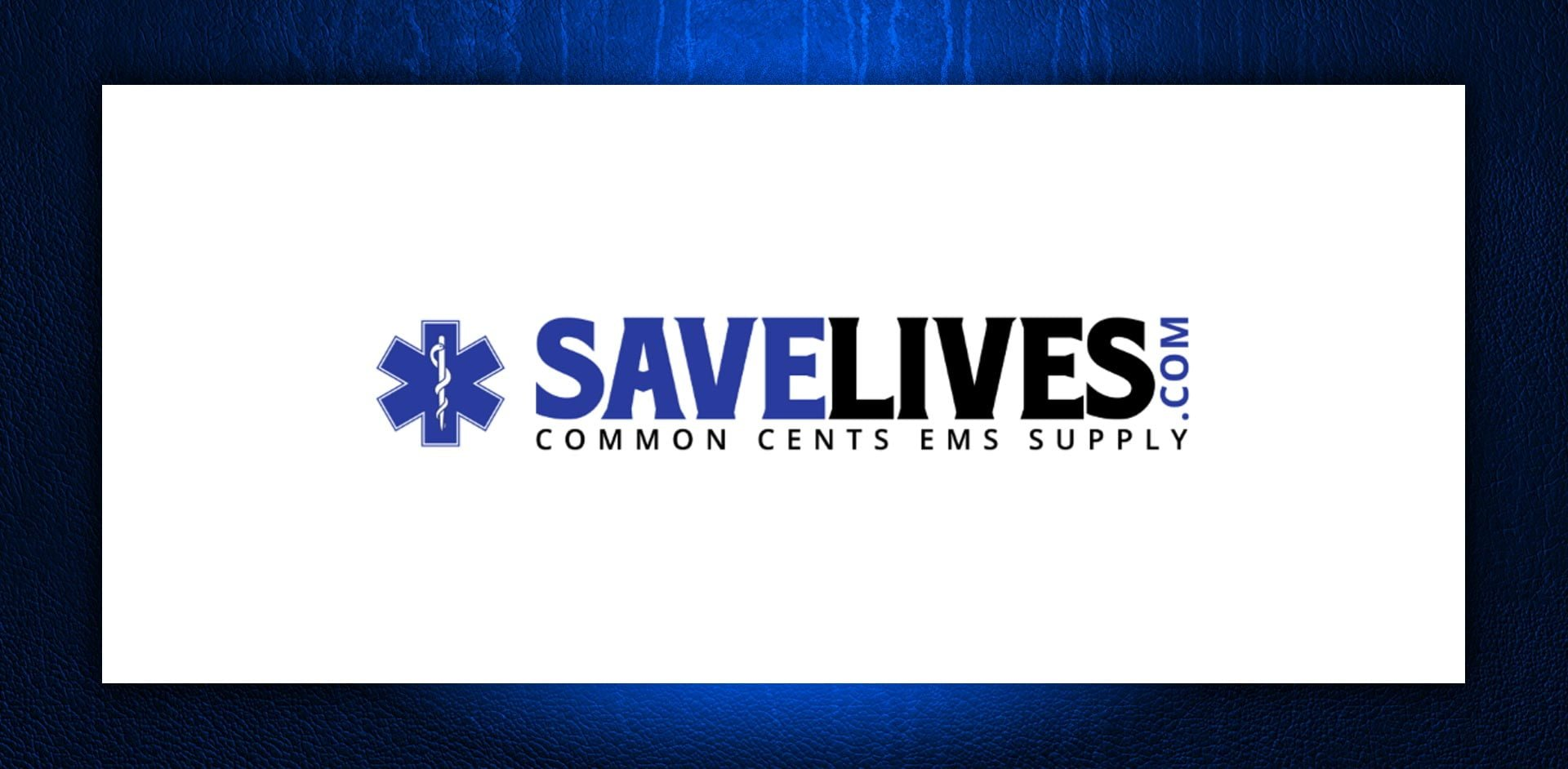 Common Cents EMS Supply LLC