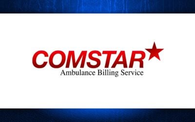 Comstar Ambulance Billing