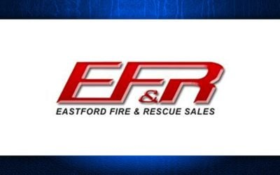 Eastford Fire & Rescue Sales, Inc.