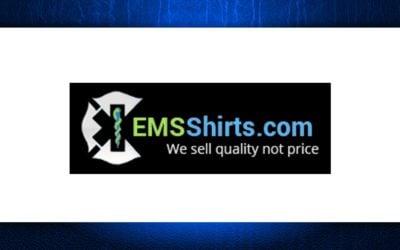 EMSSHIRTS.COM
