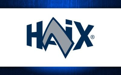 HAIX NORTH AMERICA, INC.