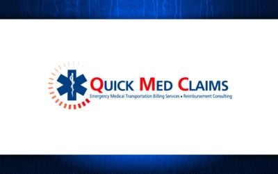 Quick Med Claims