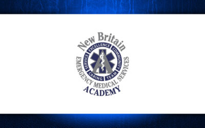 New Britain EMS Academy