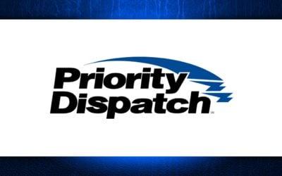 Priority Dispatch Corporation