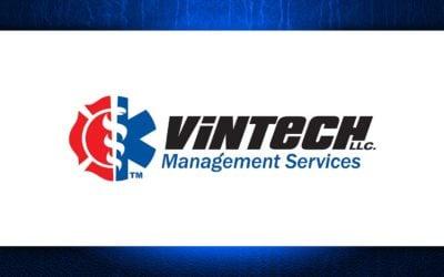 Vintech Management Services, LLC