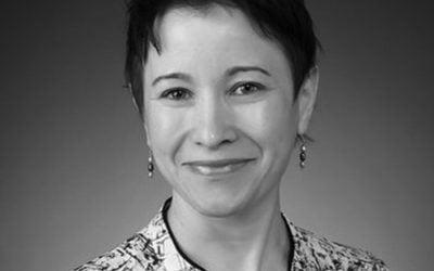 Amy Gutman