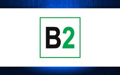 B2 PRODUCTS, LLC
