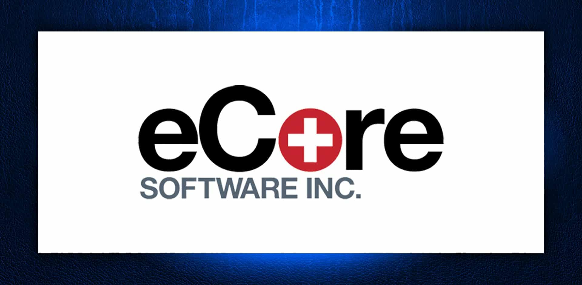 eCore Software