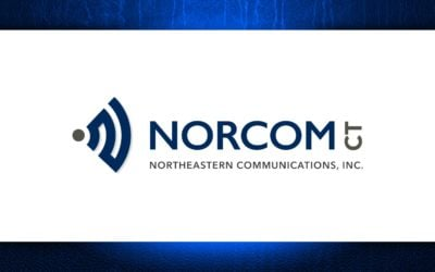 NorcomCT