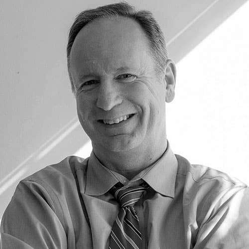 Richard Huff