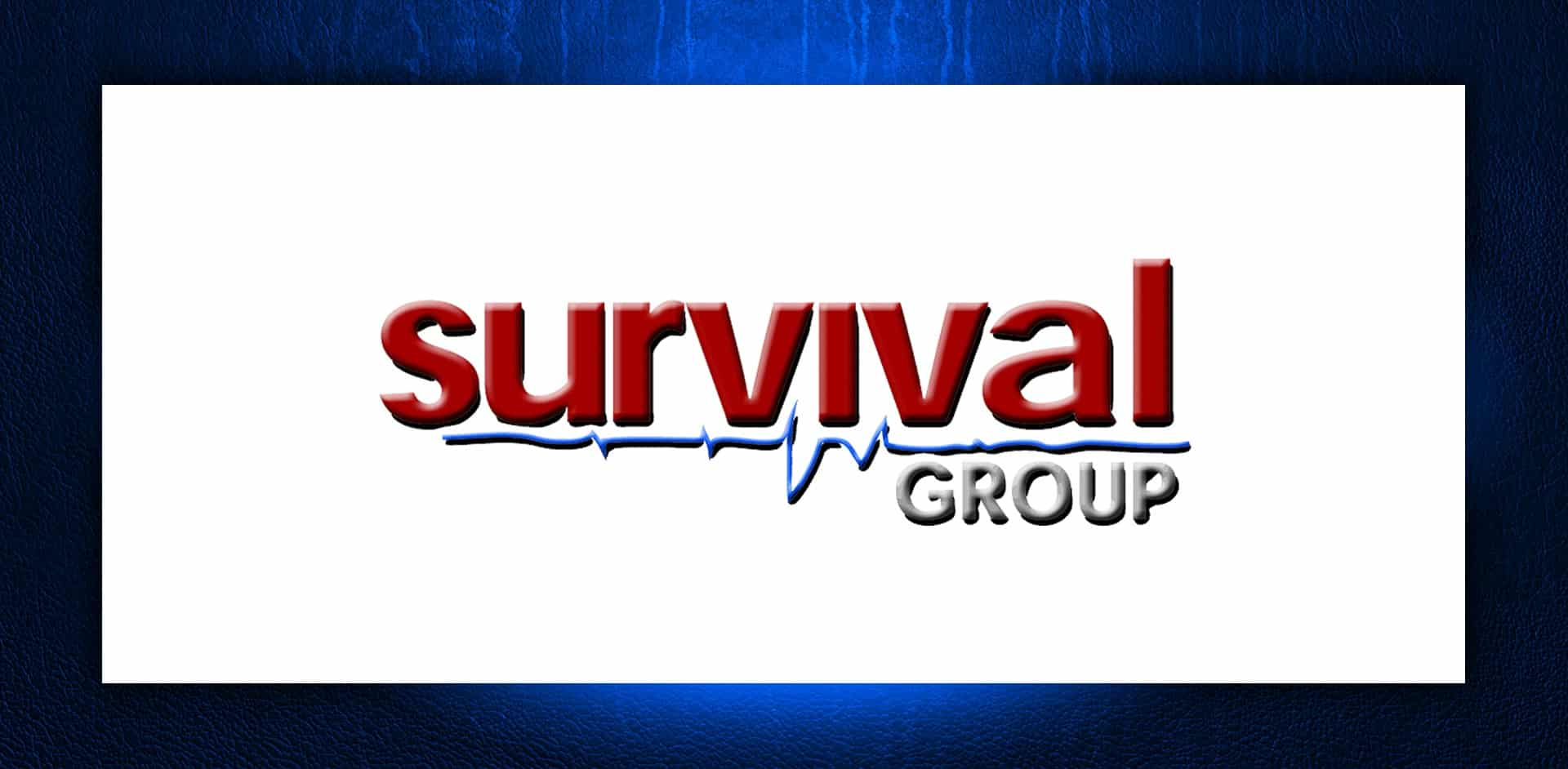 Survival Group