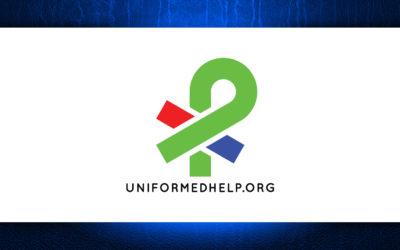 Uniformed Services Peer Council