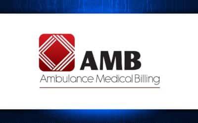 AMB – Ambulance Medical Billing