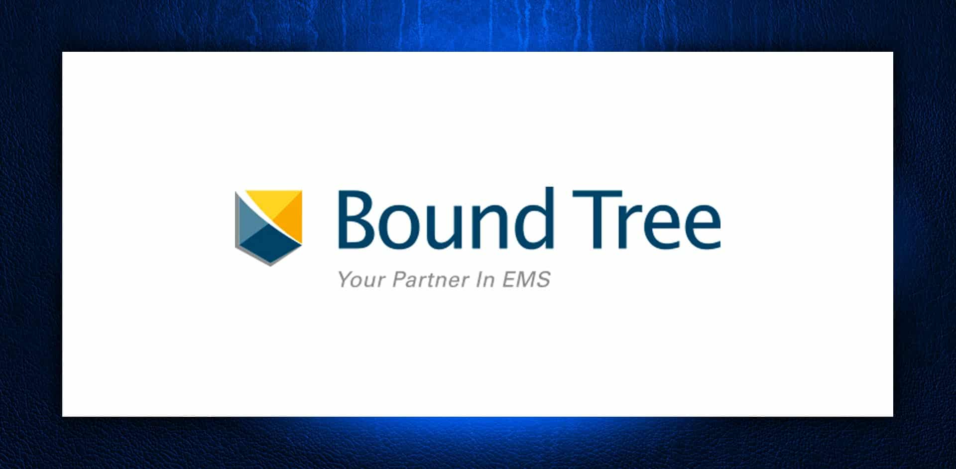 Bound Tree Medical