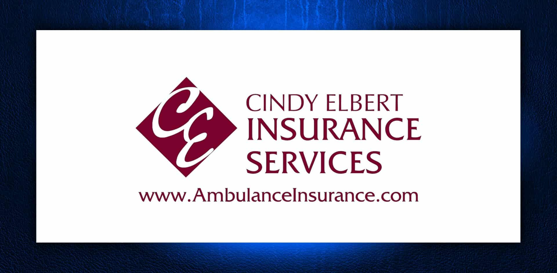 Cindy Elbert Insurance Services, Inc.