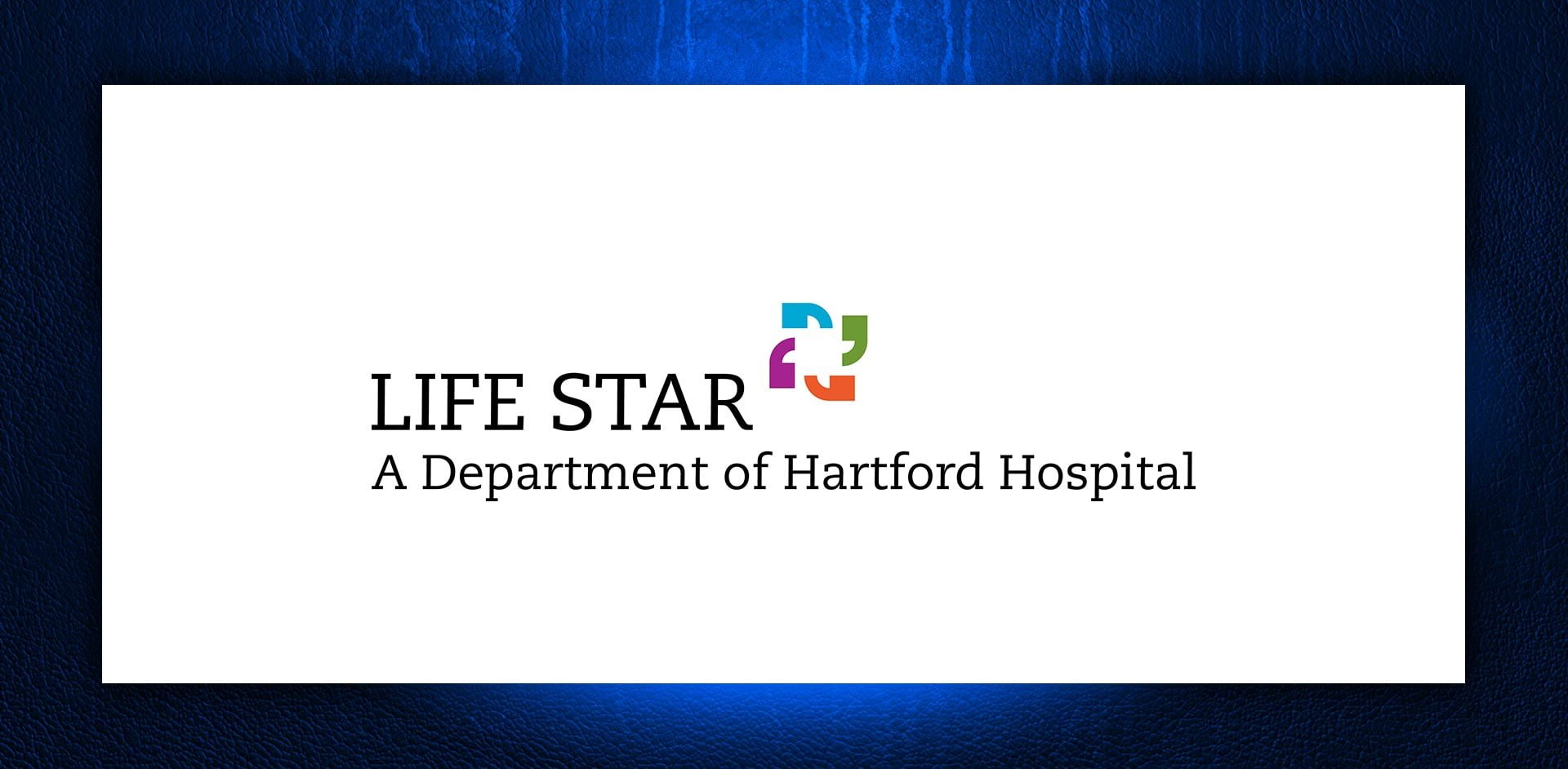 Hartford Healthcare – Life Star