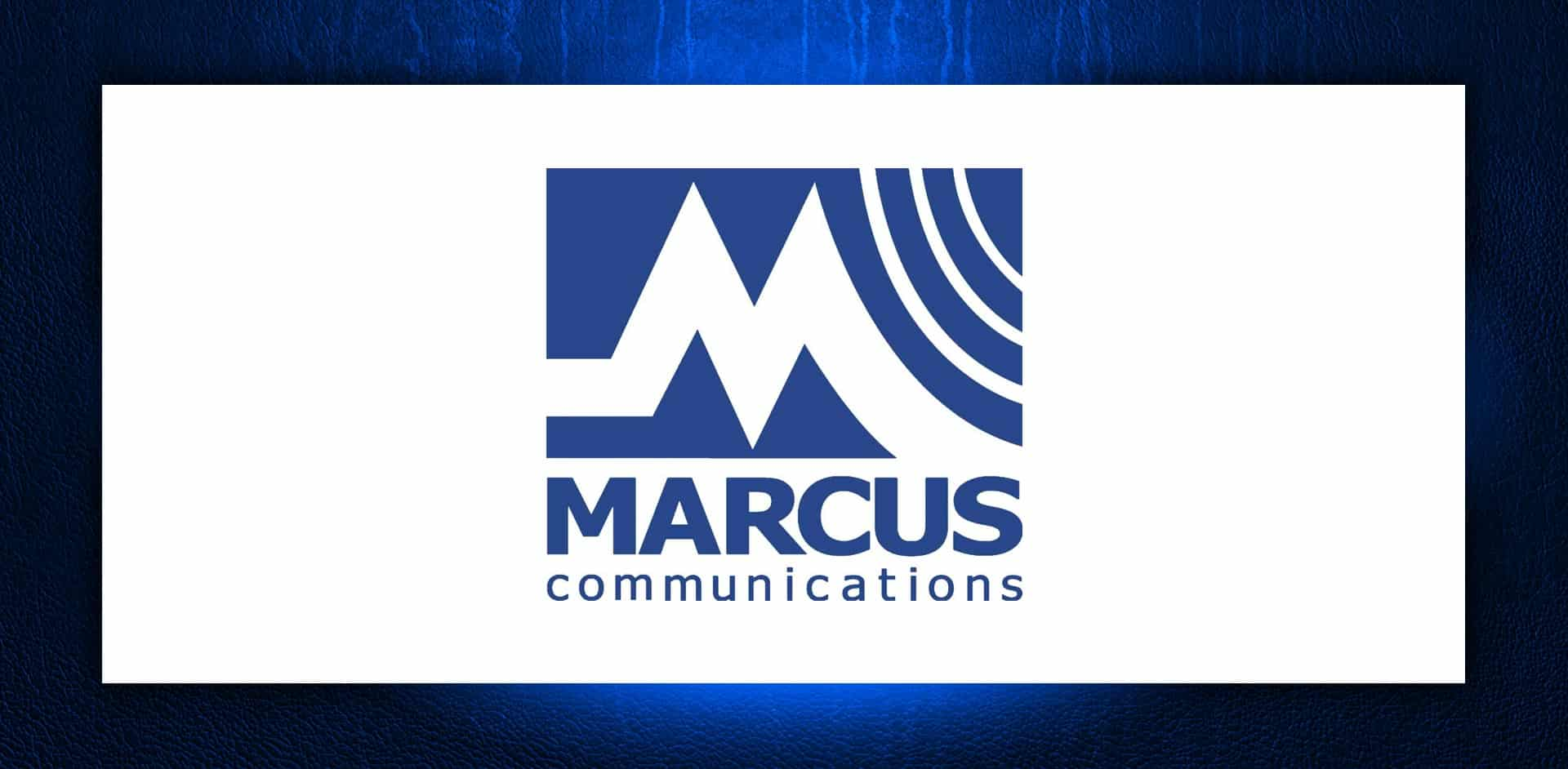 Marcus Communications