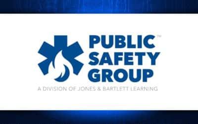 Jones & Bartlett Learning Public Safety Group