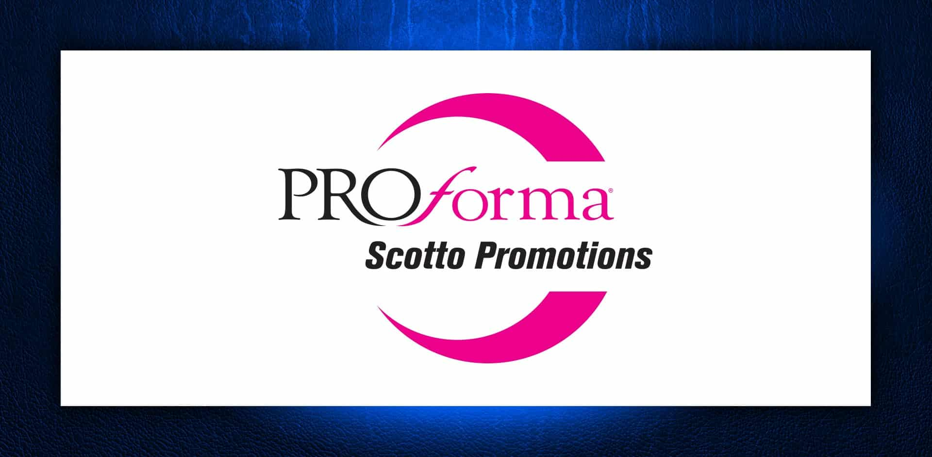 Scotto Promotions