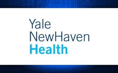 Yale New haven Hospital Center for EMS