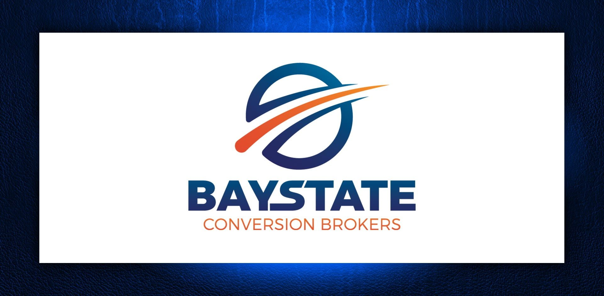 Baystate Conversion Brokers