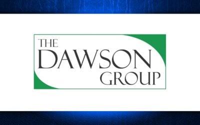The Dawson Group