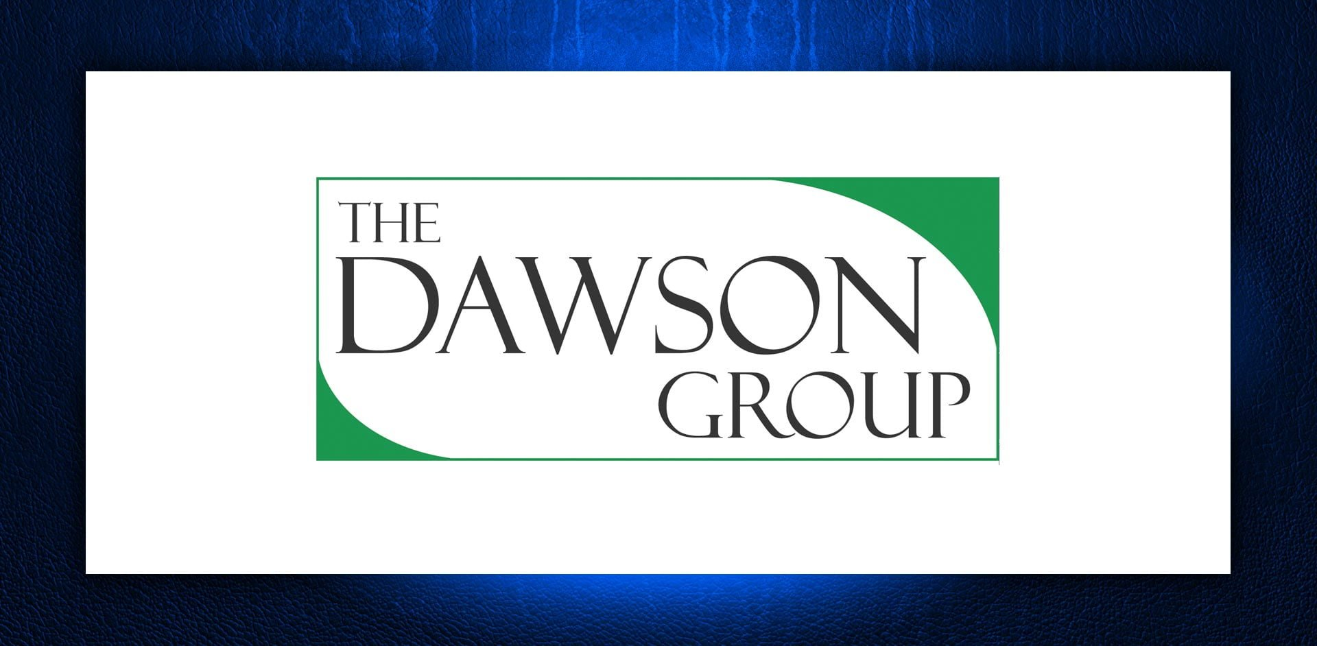 The Dawson Group