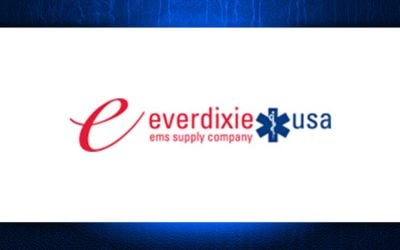 EVERDIXIE EMS SUPPLY