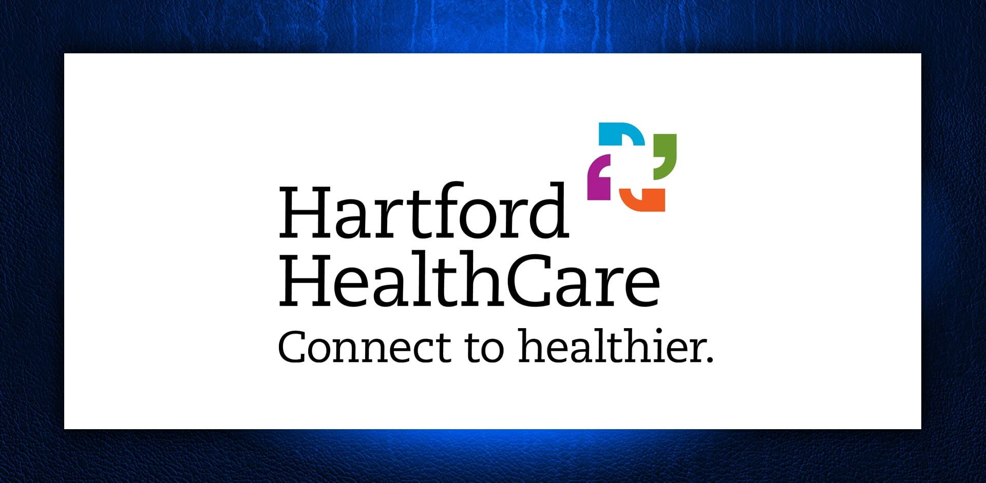 Hartford Healthcare – Ayer Neuroscience Institute