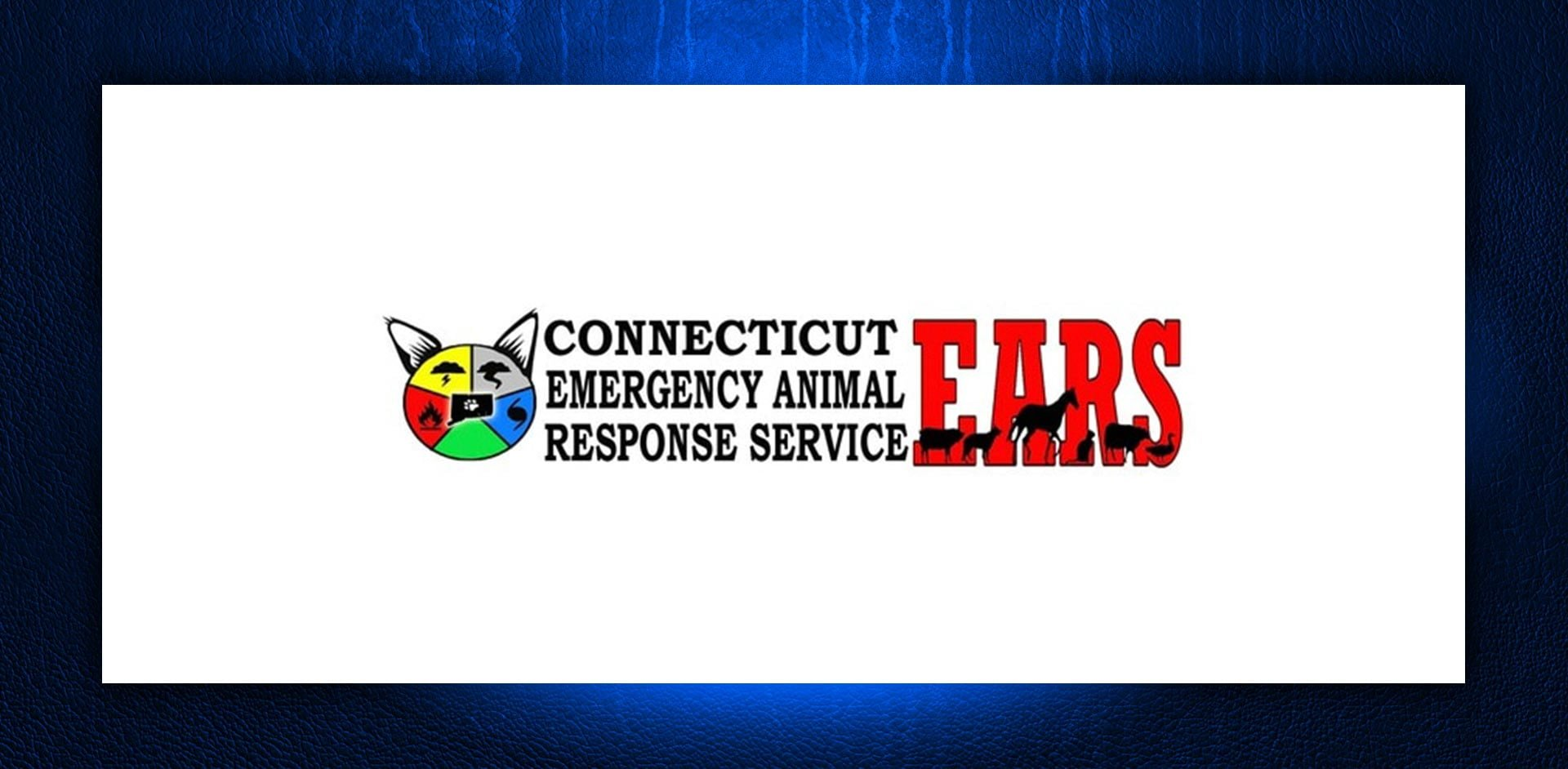 The Connecticut Emergency Animal Response Service