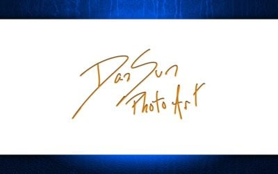 DanSun Photo Art