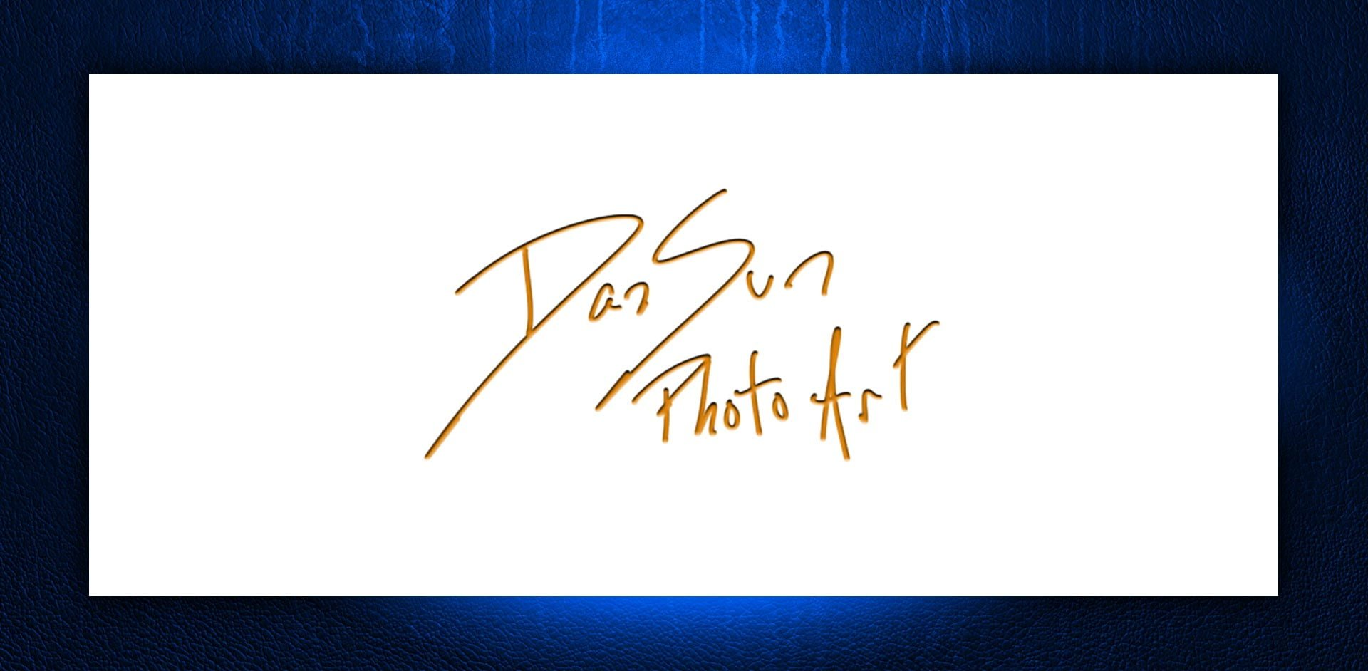 DanSun Photo Art