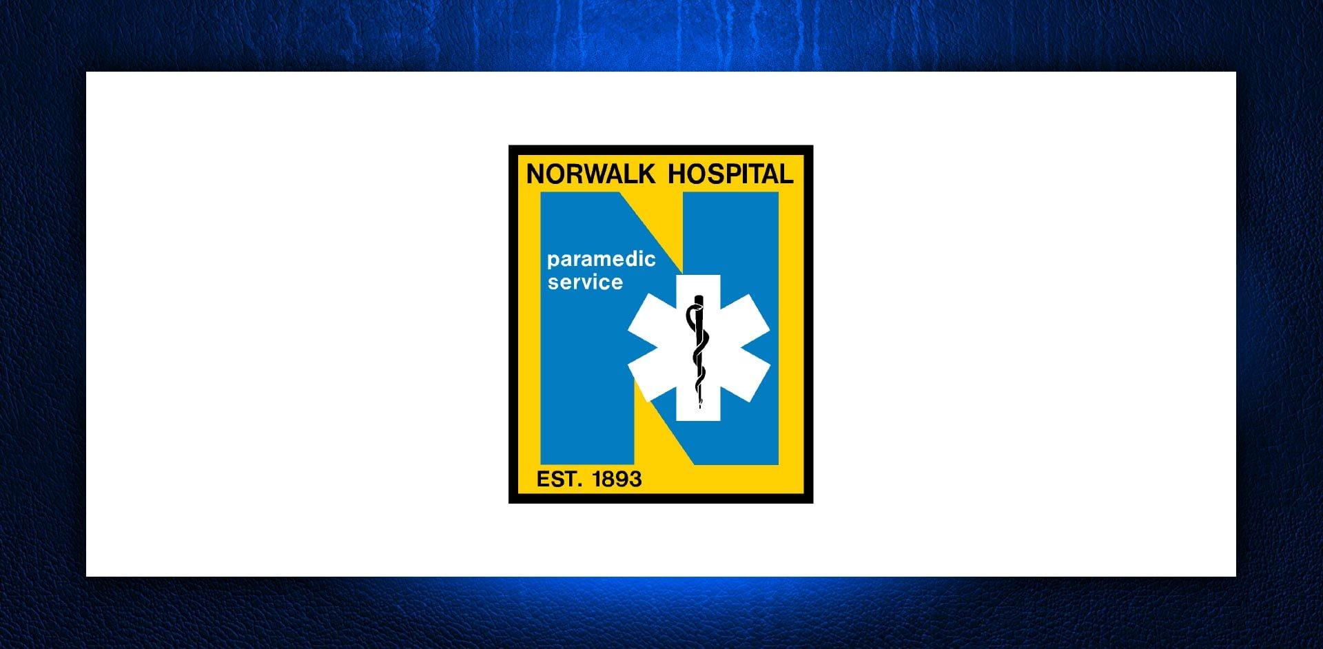 Norwalk Hospital EMS