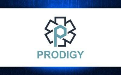 Prodigy EMS