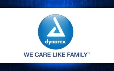 Dynarex Corporation