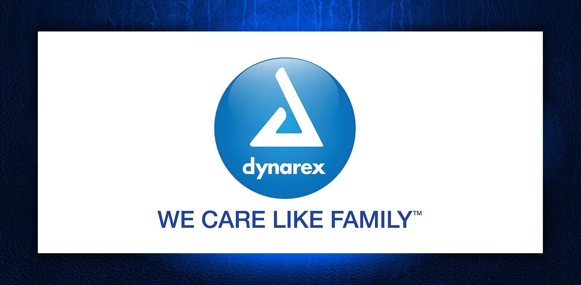 Dynarex Corporation