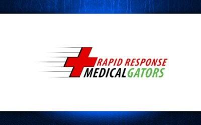 Rapid Response Medical Gators