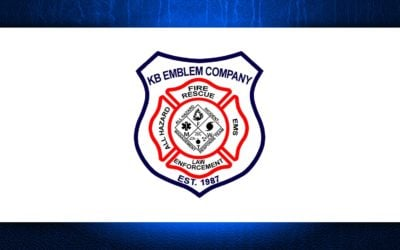KB Emblem Company, LLC
