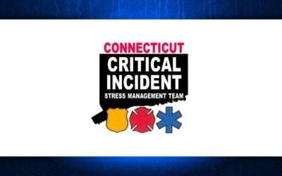 Connecticut Critical Incident Stress Management Team