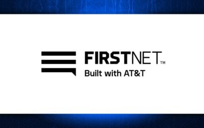 AT&T Mobility LLC / FirstNet